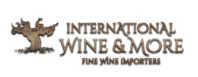 International Wine & More